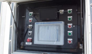 2009 International 4300 VecoPlan VST42e full
