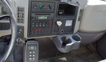 2008 International 4400 Shred-Tech MDS-35GT full