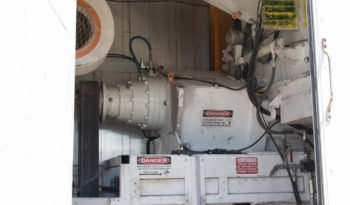 2010 International 4400 Shredfast SF300 full