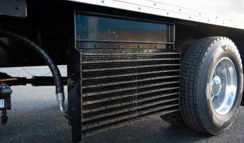 2020 Freightliner M2 Shred-Tech MDS-35GT – Refurbished full