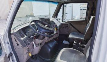 2008 Sterling Acterra Shredfast SF300 Shred Truck full